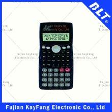 401 Functions 2 Line Display Scientific Calculator (BT-991MS)