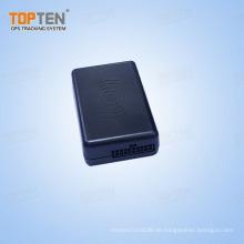 Plug & Play OBD Connector GPS Car Tracker Tk218-Er