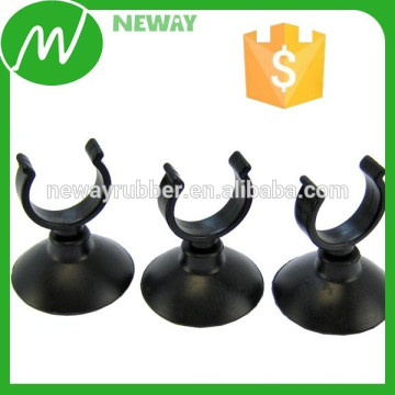 Durable Rubber Small Suction Cup