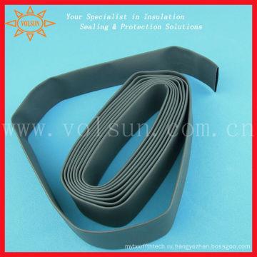 150 высокой температуры пламя-retardant трубопровод сокращения жары