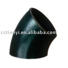 Elbow/pipe fitting