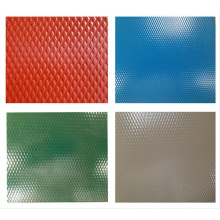 High Quality Household Appliances Embossed Aluminum Coil
