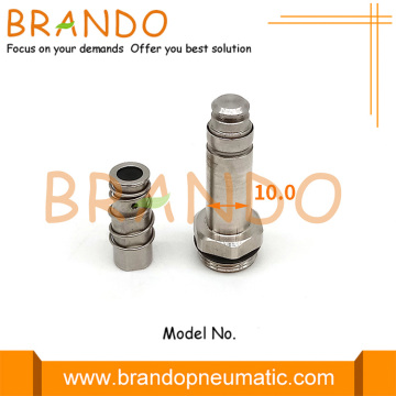 Mercair ประเภท Pulse Jet Valve CP1 / 4 Armature Assembly
