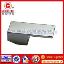 Grifo de aleación de zinc maneja S35-2