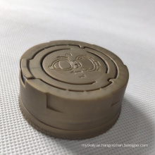 4L assembly oil cap used for industrial engineering mobil cap
