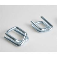 2016 Boucles en métal de grande tension (DR-Z0263)