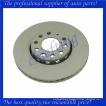 MDC768 DF2652 8E0615301Q 4A0615301C 4A0615301D 4A0615301E rotor disk for audi a4