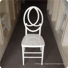 New African Design Phoenix Chair for Party Use