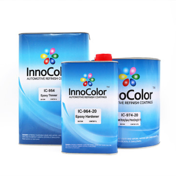 عمليّة بيع حارّ InnoColor Car Paint Etch Primer