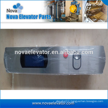 Cheap Lift LOP with LCD Display | Elevator COP LOP