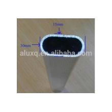 Алюминиевая алюминиевая коробка продуктов серии
