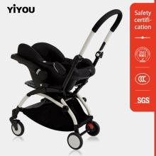 Yiyou Lightweight Baby Roller Ofertas