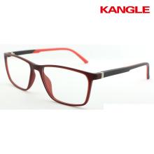 ready stock wholesale TR90 optical frames eyeglass frame