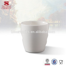english dinnerware custom cups turkish tea cup