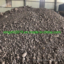 Electric Melting Steel Mill Synthetic Refining Slag