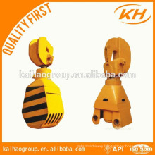 hook block yg135 / yg135 traveling blocks