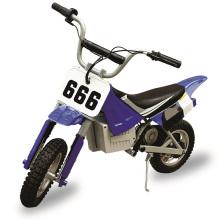 На заводе оптовой электрический скутер для детей раннего возраста (DX250)