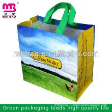 сельское хозяйство/одежды упаковывая PP полиэтиленовый пакет