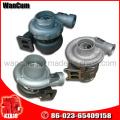 CUMMINS peças de motor para Nta855 Kta19 Kta38 Kta50 M11 Vta28 N14 L10