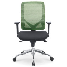 Made in China Maille chaise de salle de formation en vente (FOH-XP17A-2)