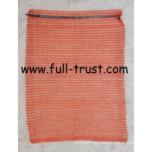 Raschel Mesh Bag for Fruit P (11-16)