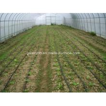 Mangueira de alta qualidade Micro Spray Zone Gr08