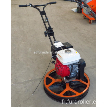 Honda Power Concrete Leveling Machine 36inch Concrete Power Trowel (FMG30 / 36B)