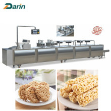 Puff Cereal Kuchen Maschine Reis Ball Maschine