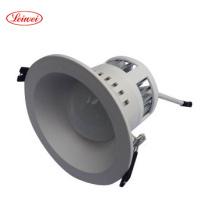 2015 neu 10-15W LED Down Light
