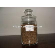 preço de manteiga de minério de manganês / preço de manganês