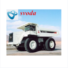 non-highway heavy duty truck for sale