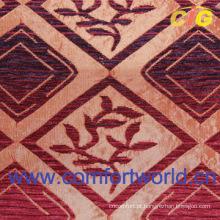 capas de almofadas tribais