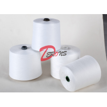 100% Spun Polyester thread for sewing
