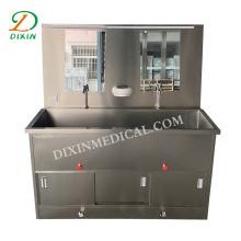 Hospital Operating Room Sterile Room Sink