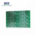 Customized High Precision HDI PCB Fr4 High-Tg PCB