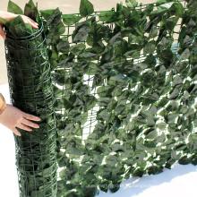 искусственный забор покрытия для сада (в-3)
