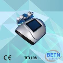 RF cavitación vacío forma de cuerpo mejor máquina de adelgazamiento