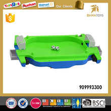 China supplier desktop football game