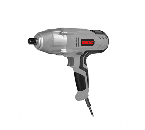 IW550GL Impact Wrench
