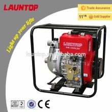 1.5inch Diesel Feuer Pumpe durch Landwirtschaft