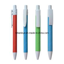 Recycling-Stift als Werbegeschenk (LT-Y102)