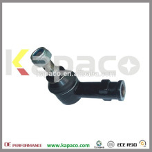 Kapaco Brand New Auto Parts Outer Bus Tie End Rod End OE # 93800662 pour Iveco Daily