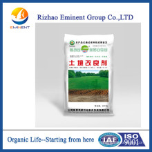 Soil Conditioner for Saline Alkali Soil and Acid Soil