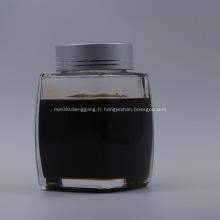 Additif antirouille pour lubrifiant au sulfonate de sodium