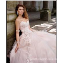 2017 vestido de noiva de moda moda vestido de noiva vestido de noiva de estilo europeu