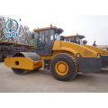 XCMG XMR403 mini Road Roller προς πώληση