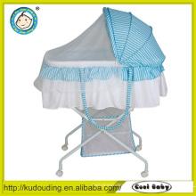 Jogo de cama de bebê design novo modelo