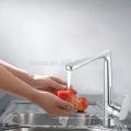 Wholesales OEM Single Hole china kitchen faucet