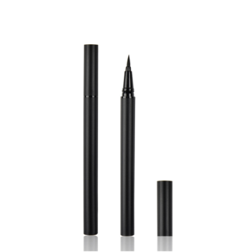 Private Label Eyeliner wasserdichter Eyeliner Make-up Eyeliner