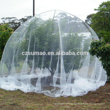 Good quality hot selling bird poultry nets